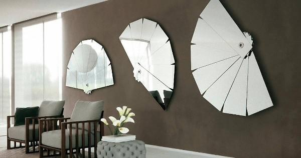 Espelhos Decorativos Cerquilho