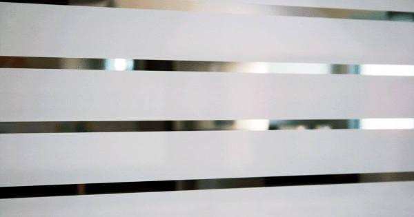 Película Decorativa Cerquilho Centro